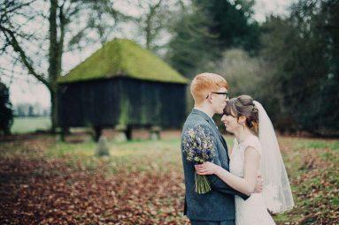Oxfordshire_wedding_photographer003-2