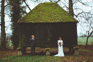 Oxfordshire_wedding_photographer004-2