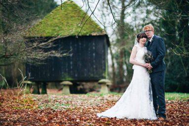 Oxfordshire_wedding_photographer005-2