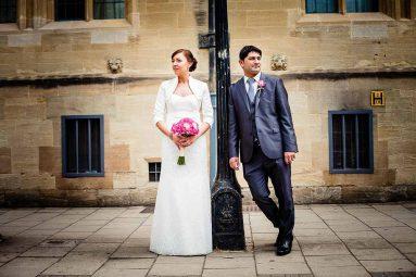 Oxfordshire_wedding_photographer008-2