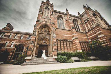 Oxfordshire_wedding_photographer014