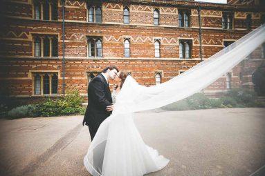 Oxfordshire_wedding_photographer015-2