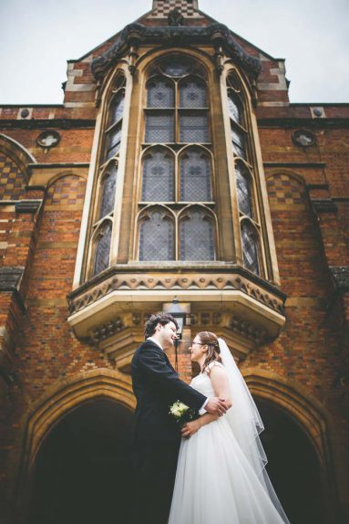 Oxfordshire_wedding_photographer017-2
