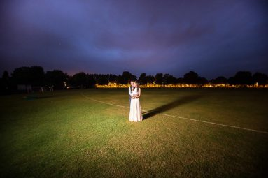 Oxfordshire_wedding_photographer025-2