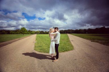 Oxfordshire_wedding_photographer028-2