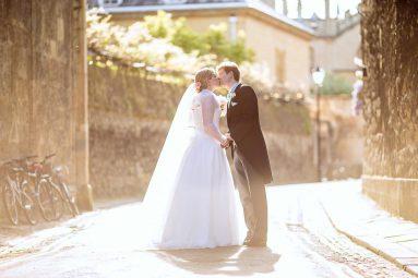 Oxfordshire_wedding_photographer035-2
