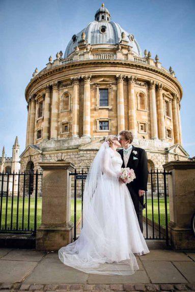Oxfordshire_wedding_photographer036-2