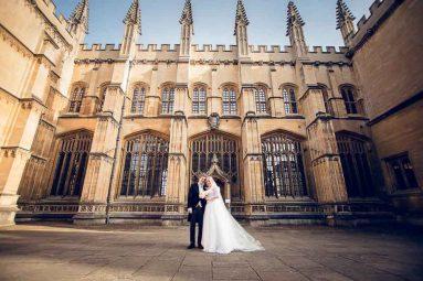 Oxfordshire_wedding_photographer037-2