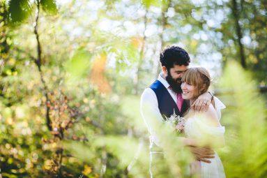 Oxfordshire_wedding_photographer038-2