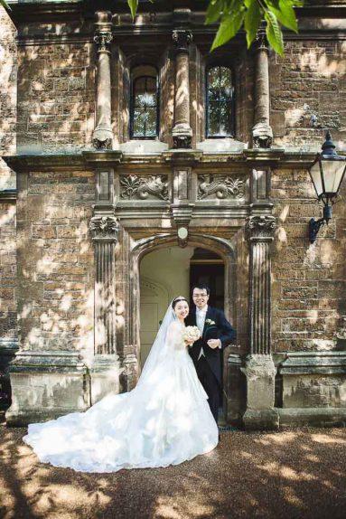 Oxfordshire_wedding_photographer044-2