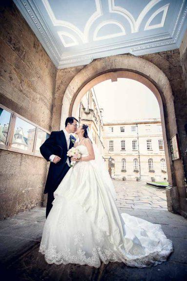 Oxfordshire_wedding_photographer048-2
