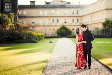Oxfordshire_wedding_photographer052-2