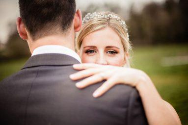 Oxfordshire_wedding_photographer065-2