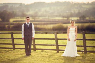 Oxfordshire_wedding_photographer068-2