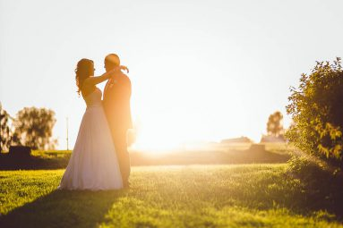 Oxfordshire_wedding_photographer077-2