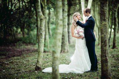 Oxfordshire_wedding_photographer078-2