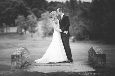 Oxfordshire_wedding_photographer079-2
