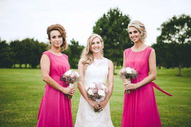 Oxfordshire_wedding_photographer082-2