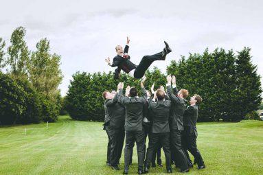 Oxfordshire_wedding_photographer083-2