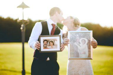 Oxfordshire_wedding_photographer085-2