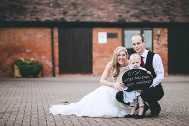 Oxfordshire_wedding_photographer088-2