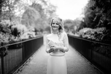 Oxfordshire_wedding_photographer091-2
