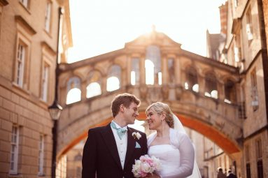 Oxfordshire_wedding_photographer099-2