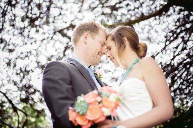 Oxfordshire_wedding_photographer101-2