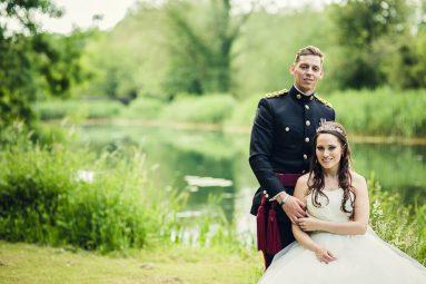 Oxfordshire_wedding_photographer107-2