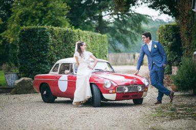Oxfordshire_wedding_photographer118-2