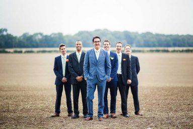 Oxfordshire_wedding_photographer122-2