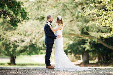 Oxfordshire_wedding_photographer132-2