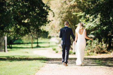 Oxfordshire_wedding_photographer133-2