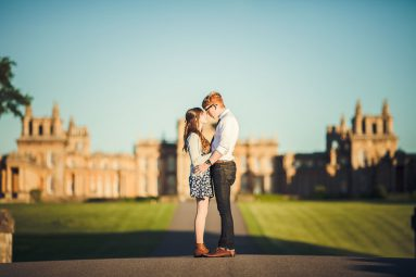 Oxfordshire_wedding_photographer134-2
