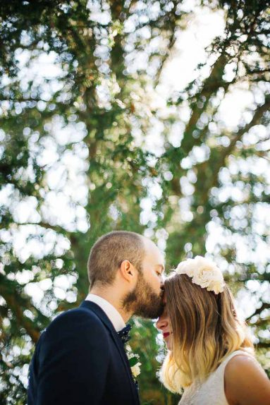 Oxfordshire_wedding_photographer135-2