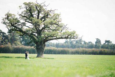 Oxfordshire_wedding_photographer137-2