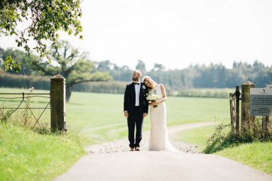 Oxfordshire_wedding_photographer138-2