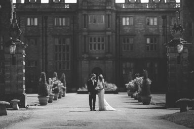 Oxfordshire_wedding_photographer140-2