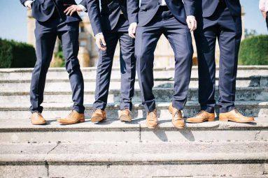 Oxfordshire_wedding_photographer141-2