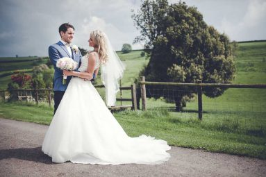 Oxfordshire_wedding_photographer142-2