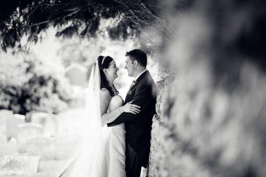 Oxfordshire_wedding_photographer155-2