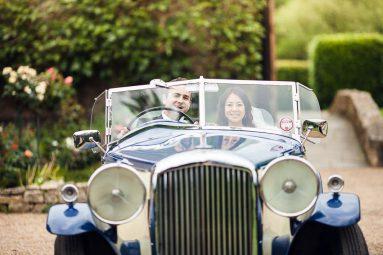 Oxfordshire_wedding_photographer161-2