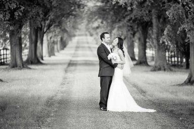 Oxfordshire_wedding_photographer162-2