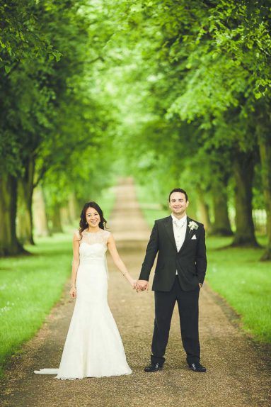 Oxfordshire_wedding_photographer163-2