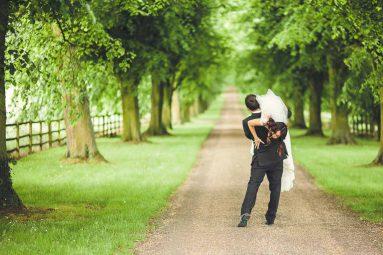 Oxfordshire_wedding_photographer164-2