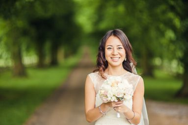 Oxfordshire_wedding_photographer165-2
