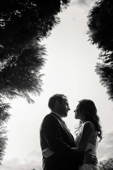 Oxfordshire_wedding_photographer169-2