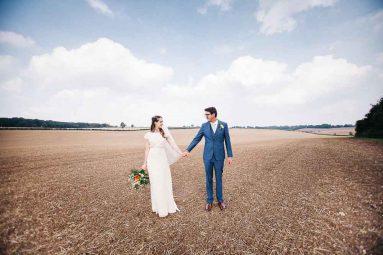 Oxfordshire_wedding_photographer173-2