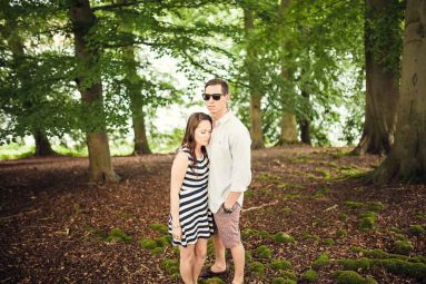 Oxfordshire_wedding_photographer175-2