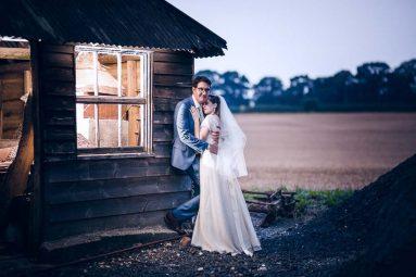 Oxfordshire_wedding_photographer178-2
